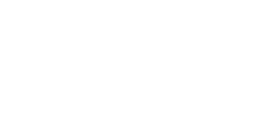 EJ Wade Construction